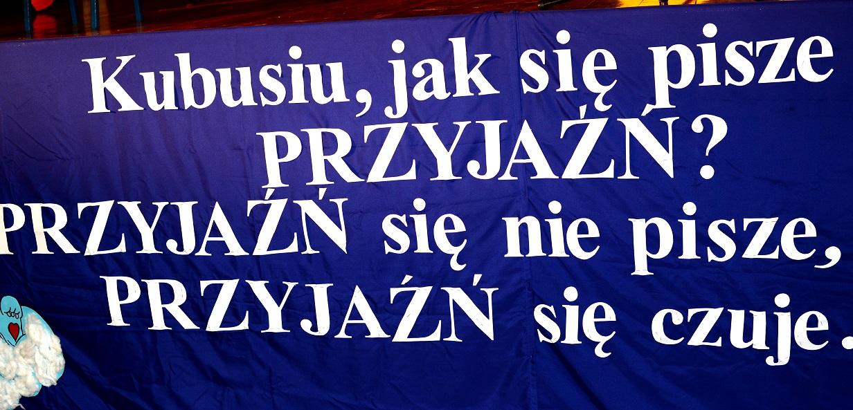 pluszowy2